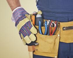 Geelong Handyman Service
